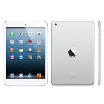 Ipad Air 2 16gb Wifi 10inch Retina Display- Silver N U E V A