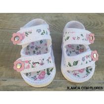 e4dff5017 Busca sandalia para bebes varon en tucuman con los mejores precios ...