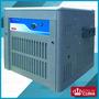 Climatizador De Piscinas Peisa T80 - Garantía 2 Años