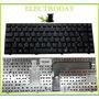 Teclado Notebook Bgh J400 J410 J430 Ken Brown A14-hr14 Gtia