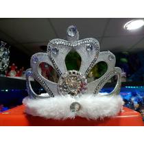 Corona Reina Princesa - Carnaval Carioca 15 Años Casamiento
