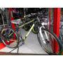 Bicicleta Raleigh Mojave 4.0 Mtb Rod 29 Nuevo Modelo 2016!!