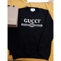 7670f1788ad5 Busca Gucci con los mejores precios del Argentina en la web ...