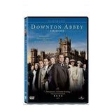 Downton Abbey - Serie Completa - Dvd