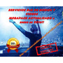 Servicio Dj Mega Pack Musica - Videos Envio Gratis