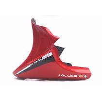 Quilla Bajaj Rouser Ns 200 Nueva - Obviamente En Fas Motos