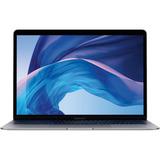 Macbook Air  2018 I5 128gb 8gb 13.3 Retina - 18 Cuotas Sin Interes - Apple