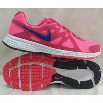 Zapatillas Nike De Running ¡¡¡super Oferta!!!