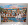 Puzzles 1500 Piezas 57 X 87 Cm. Muy Buena Grafica