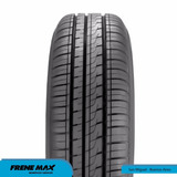 Kit X4 Neumáticos Pirelli P400 Evo 175/65 R14 - Frenemax