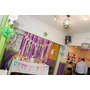 Salón Multieventos Bernal, Zona Sur!! Adultos E Infantiles