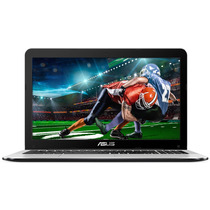 Notebook Asus Intel Core I5 12gb 1tb 15.6 Hdmi Dvd Usb3