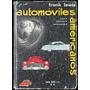 Automóviles Americanos . 48169