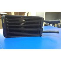 Radiador De Calefactor Calefaccion Ford Cargo
