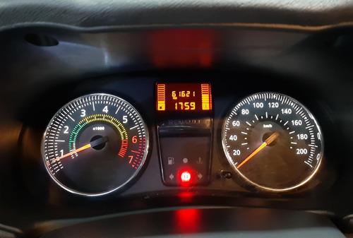 Renault CLIO 0 Foto 10