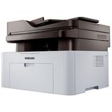 Fotocopiadora Samsung Multif.