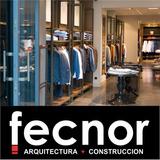 Estudio Arquitectura Construcción Reformas Locales Vivienda