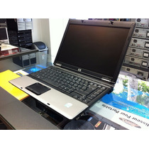 Notebook Hp Core2duo Dvdrw Wifi No Enciende Oferta !!!