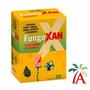 Fungoxan Funguicida Sistemico 30cc-caballito/flores