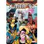 Secret Wars: X-men ´92 - Ovni Press