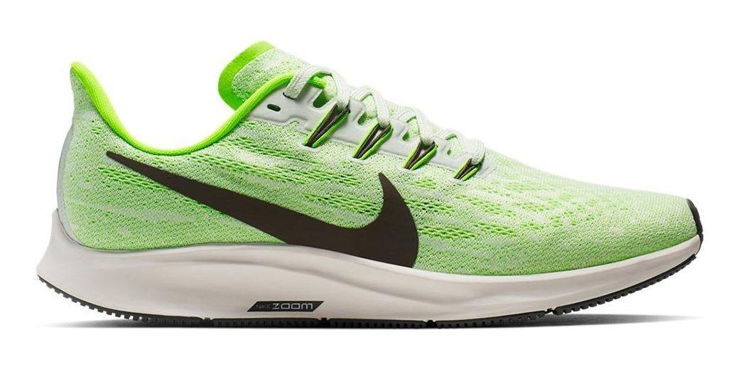 Zapatillas Nike Air Zoom Pegasus 36 2023150