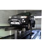 Lavado De Motor Y Chasis A Vapor: Motor $ 900 , Chasis $ 900