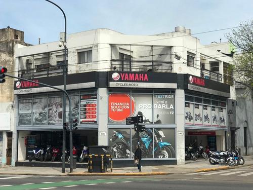 ff12ac76110 Motos Usadas y 0KM Yamaha Mt 03 2018 Consulta Contado