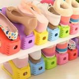 Organizador Zapatos Calzados Zapatillas Botinero Ordenador