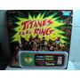 Titanes En El Ring 1972 Yolanka Inmaculado Audio Vintage