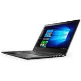 Ultrabook Lenovo Flex 4 15.6´´ Intel I7 16gb 512ssd Full Hd
