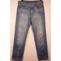 Pantalon Wrangler Jeans Talle 32