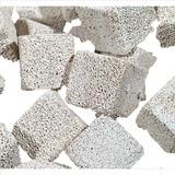 Bío Cubos Material Filtrante Acuarios Agua Dulce Y Marinos