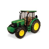 Replica Tractor 6140d John Deere