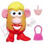 Señora Cara De Papa Muñeco Toy Story Hasbro, Villa Urquiza