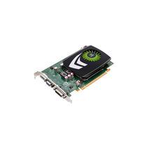 Placa De Video Nvidia Geforce Gt 220 1gb Perfecto Estado