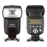 Flash Yongnuo Yn 560iii Speedlite P/ Nikon Canon Garantia