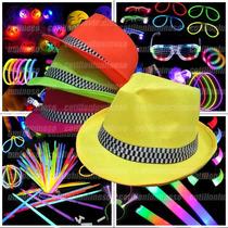 8113a12a3184a Cotillón Convencional Sombreros y Gorros con los mejores precios del ...