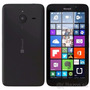 Lumia 640 4g 5 8mp+flash+libre+nuevo+glass+tpu+micro Sd16gb