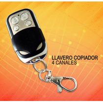 Control Remoto Copiador Automatizacion De Porton Automatico