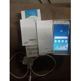 Samsung J5 Prime Impecable Como Nuevo