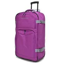 e50d4c37b Busca valijas rigidas chenson con los mejores precios del Argentina ...