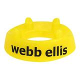 Tee Para Pelota Webb Ellis