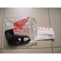 Repuestos Originales Motos Honda Xr200 Pedalin Derecho