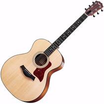 Taylor 114e Guitarra Electro Acustica. Unplugged Music