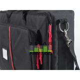 Bolso Para Controlador Pioneer Ddj 800 Notebook Pro Stands