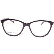 9df61a7c5c Anteojos Armazon Marcos Receta 39 Moda Lentes Gafas Color en venta ...