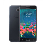Celular Samsung Galaxy J5 Prime Liberado + Film Templado