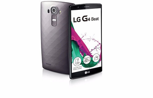 Celular Lg G4 Beat Libre 4g Lte Camara 13mp Hd Garantia ...