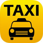 Licencia Taxi Capital