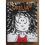 Ofelia 3 - Julieta Arroquy